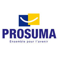 Prosuma recrute en ce moment