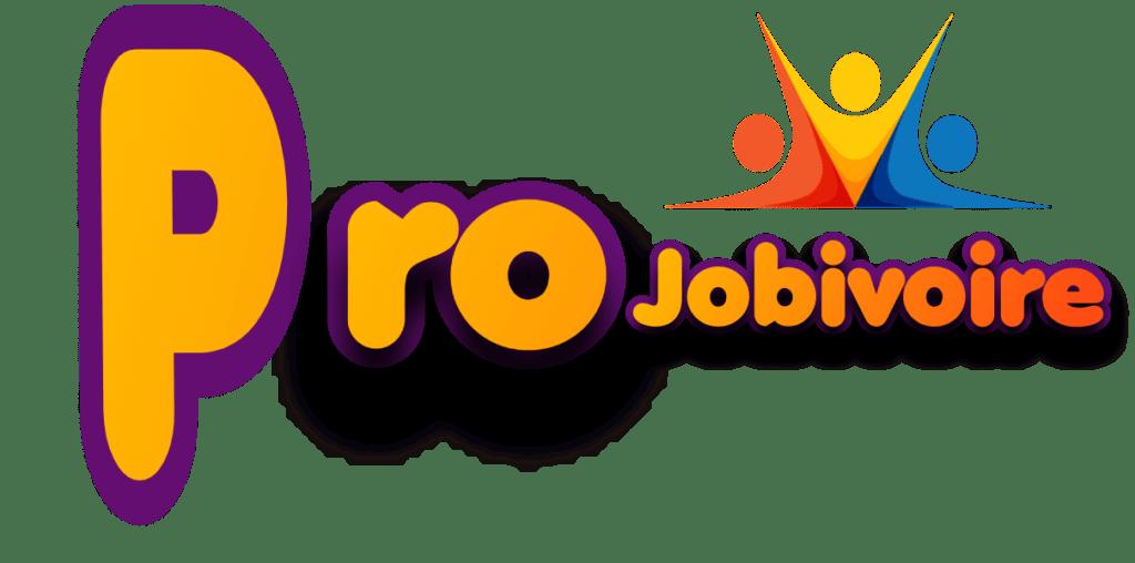 Projobivoire