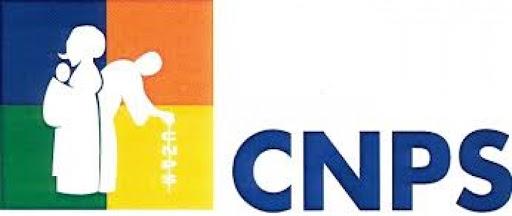 CNPS CORVER