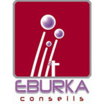 EBURKA CONSEILS