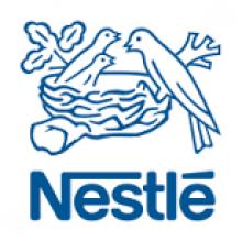 Nestlé CI recrute