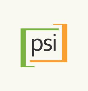 PSI  RECRUTE  04 MEDIATEURS COMMUNAUTAIRES SUR SITES