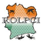 ROLPCI