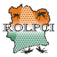 ROLPCI RECRUTE UN ASSISTANT SUIVI/EVALUATION BASE A ABIDJAN