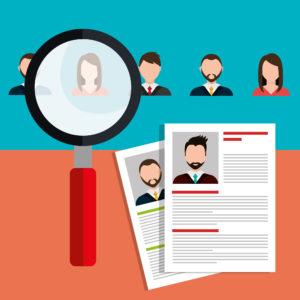 Les 10 meilleurs techniques et astuces pour trouver un emploi