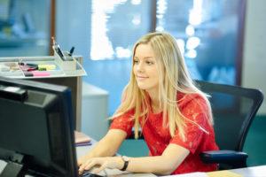 7 astuces étonnants pour la recherche d'emploi
